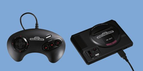 Gadget, Sega mega drive, Electronic device, Technology, Home game console accessory, Product, Video game console, Master system, Video game accessory, Nintendo 64 accessories,