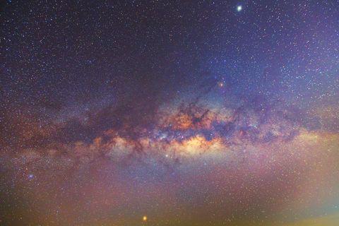 Segni fissi oroscopo: cosa sono e quali caratteristiche hanno