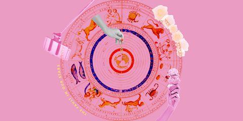 segni zodiacali mesi e periodi segno zodiacali e oroscopo date
