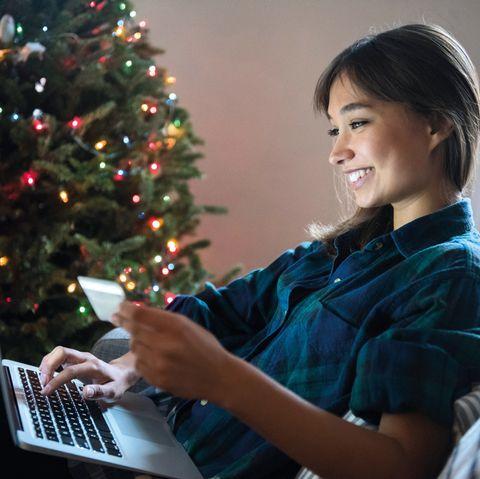 seguridad compras online