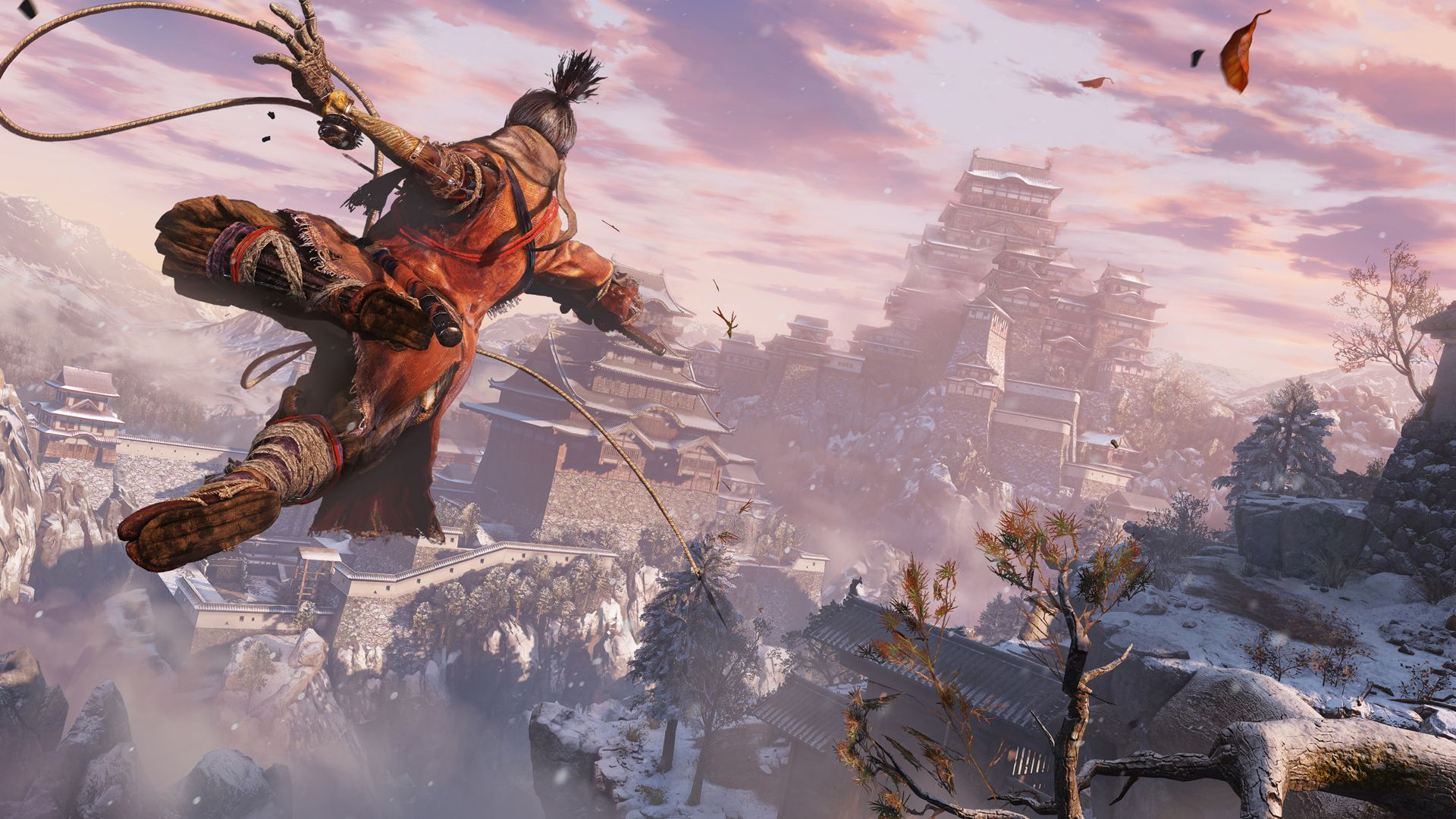 Video Games & Consoles game Not Included Strict Sekiro Shadows Die Twice Steelbook
