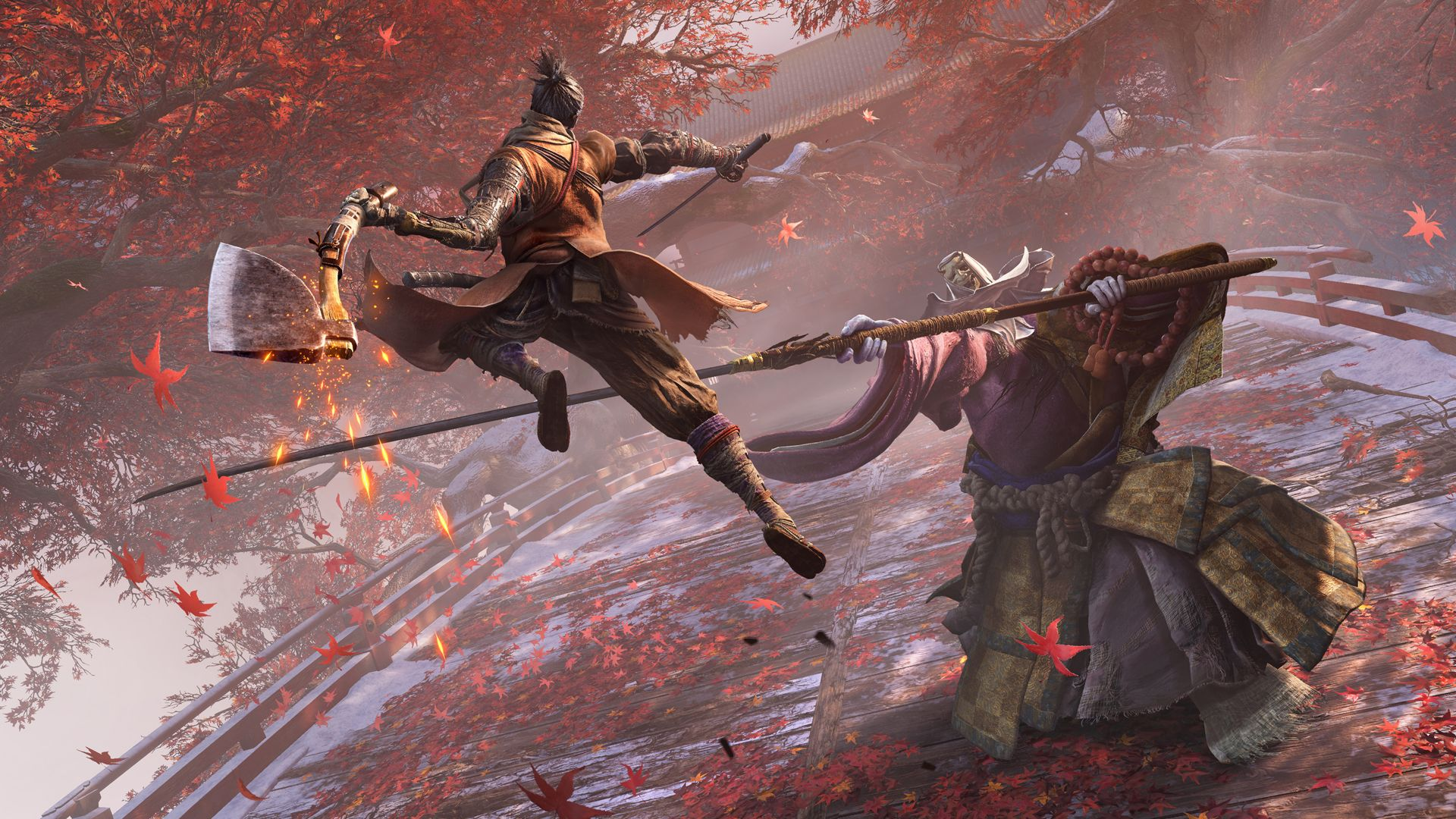 Video Games & Consoles Sekiro Shadows Die Twice Steelbook Selling Well All Over The World