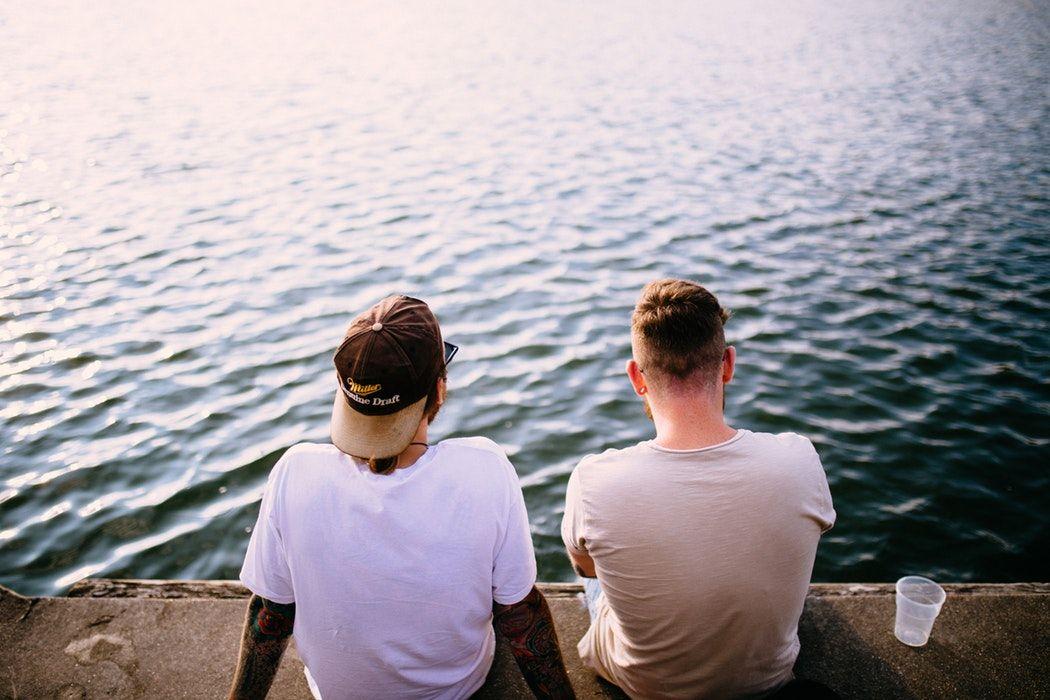 Dating Sider Uden registrerend
