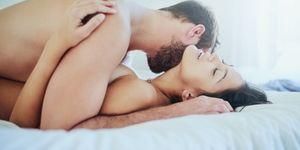 seksfeitjes-spiraaltje