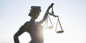 seksistische dj, veroordeeld, rechter, zendtijd, feministes, straf