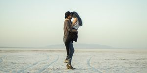 seksrelatie-omzetten-echte-relatie