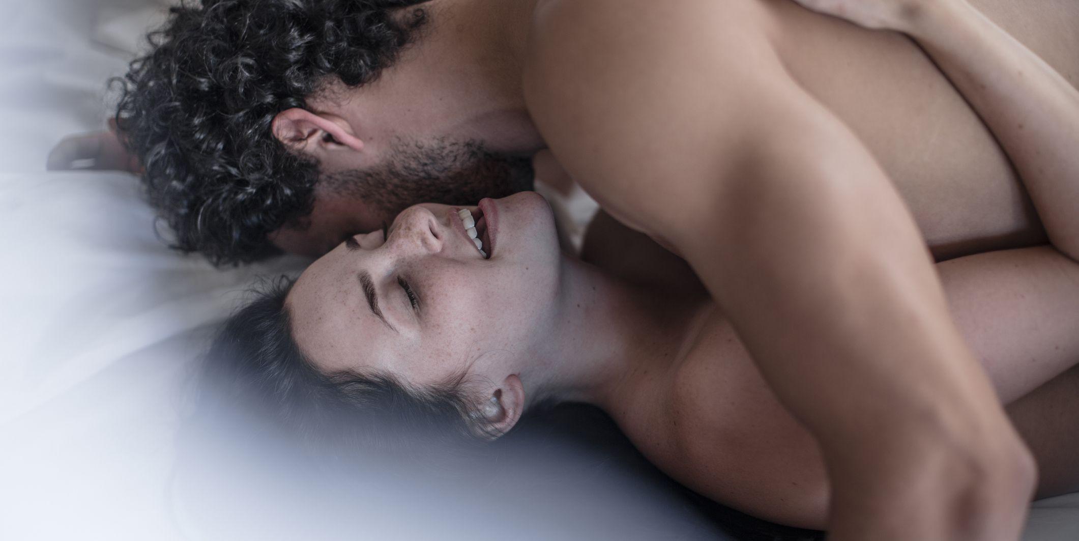 seksstandjes