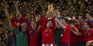 seleccion española sudáfrica, seleccion española 2010, seleccion españolacampeona del mundo, españa futbol mundial, españa 2010, españa copa mundo, españa sudafrica 2010