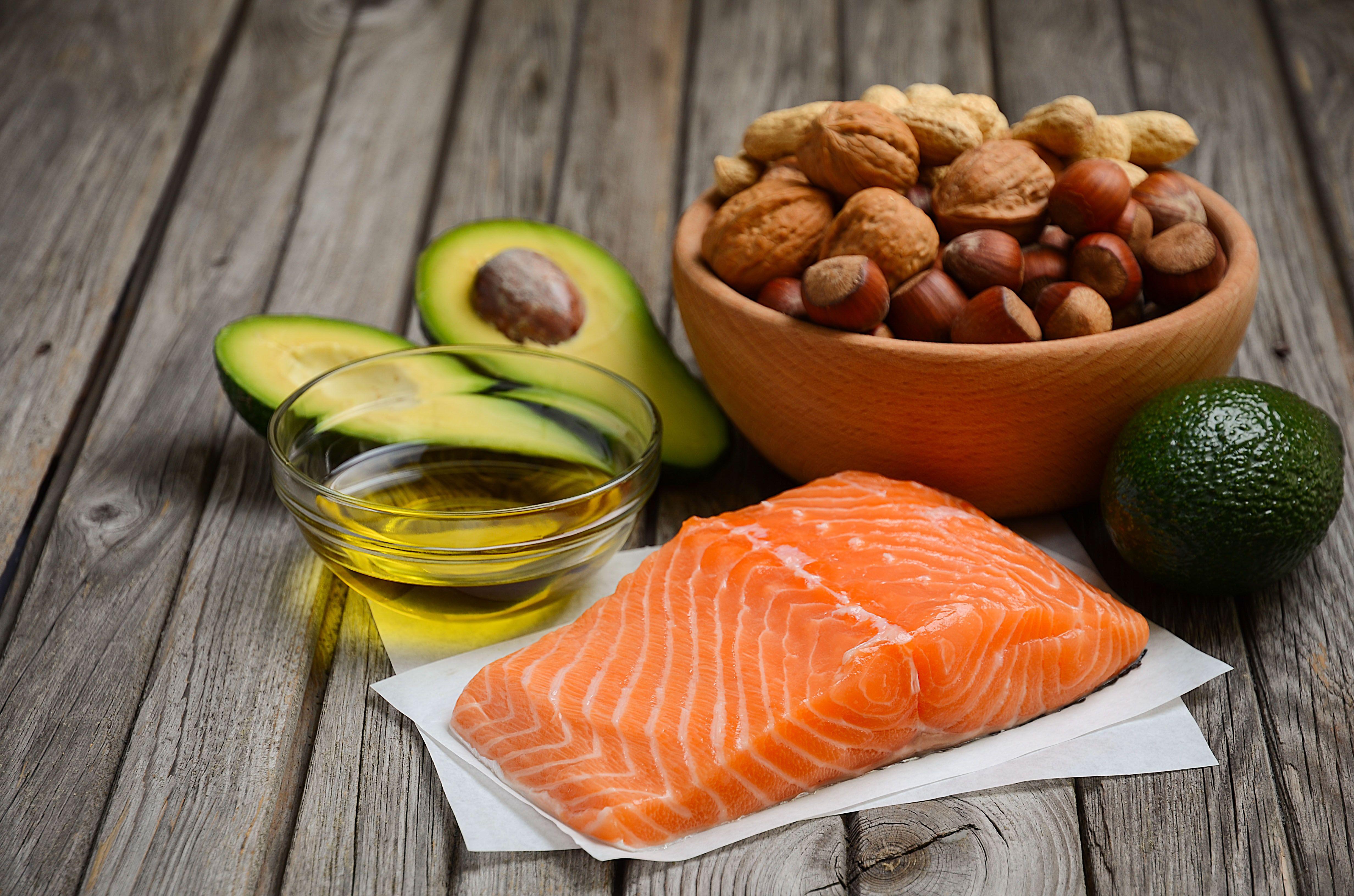 ¿puedes tener 50 g de carbohidratos en una dieta cetosis?