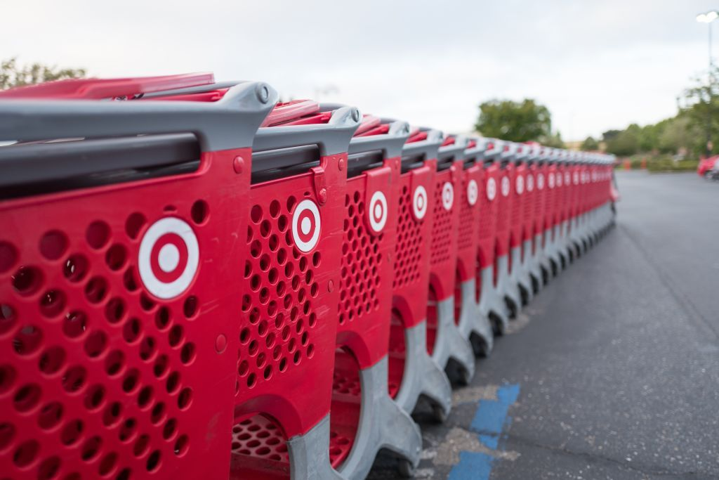 What to Buy at Target   Best Fitness Products from Target