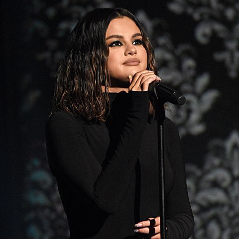 2019 american music awards   roaming show and backstage