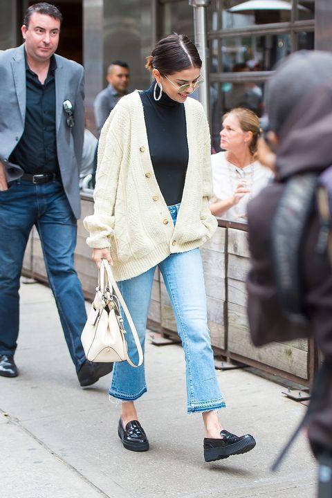 jeans selena spice tight