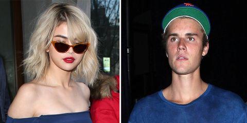Eyewear, Hair, Face, Sunglasses, Lip, Glasses, Hairstyle, Chin, Blond, Eyebrow,