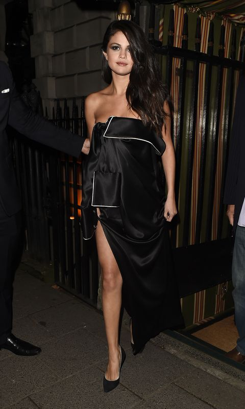 Selena Gomez And Justin Bieber Dating History Jelena Relationship