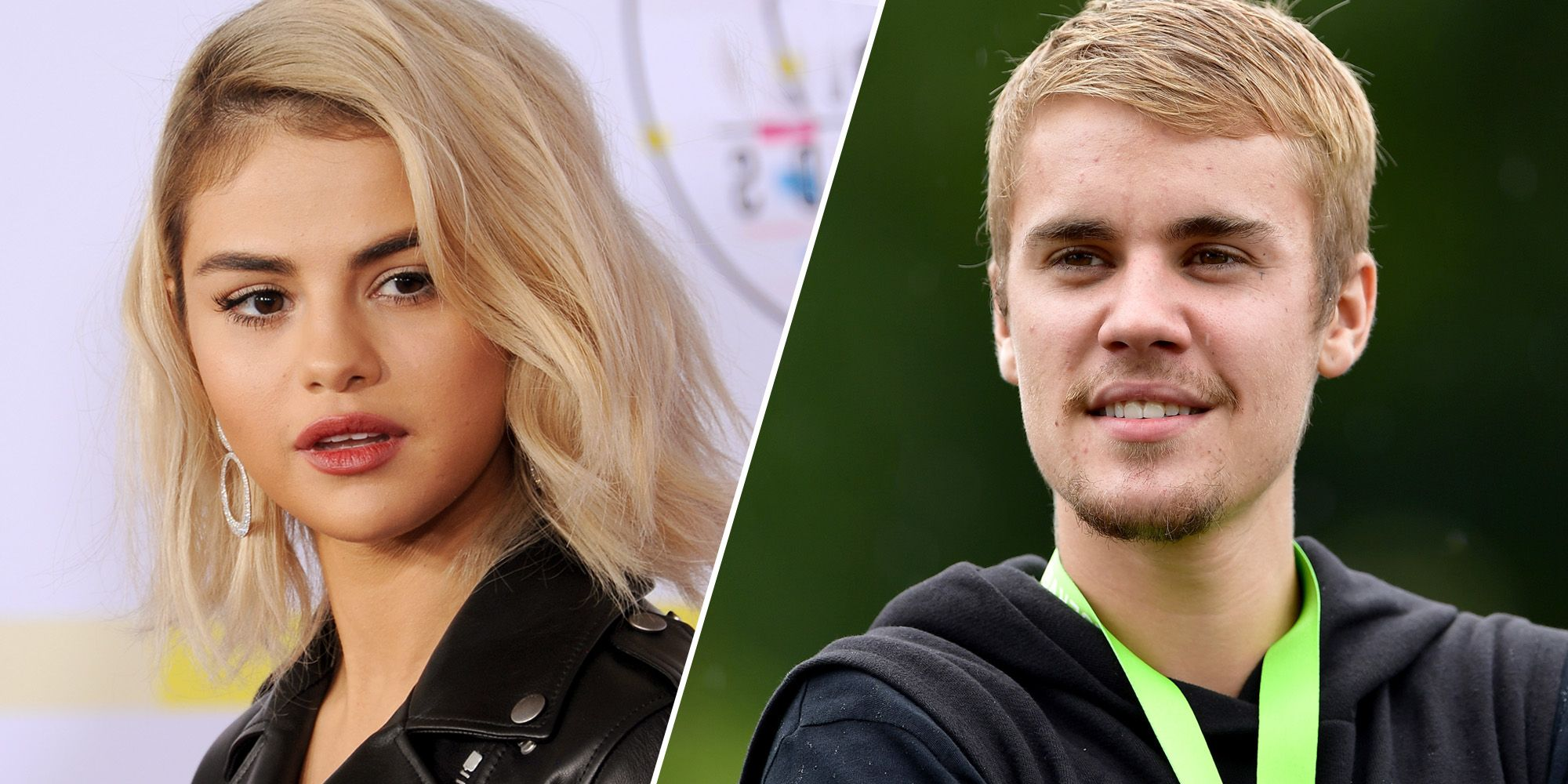 """Selena Gomez s Release New Song """"Back To You"""" – Is Selena s New Song"""