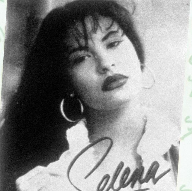 The Heartbreaking True Story Of Selena Quintanilla S Death