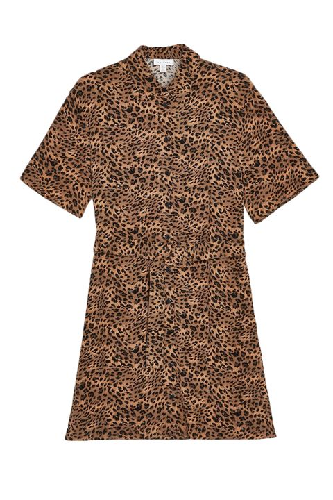 51c5df736f6d ANIMAL PRINTS - Why The Trend Will Be Forever Chic