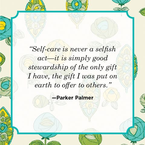 25 Inspirational Self Love Quotes Best Love Yourself Quotes