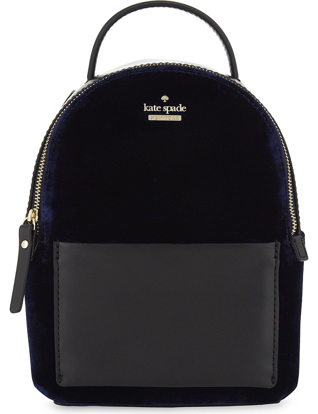 Designer Mini Backpack Sale- Fenix Toulouse Handball 41dadf0cc8d83