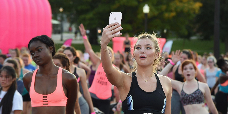 estee-lauder-perfecte-sport-selfie