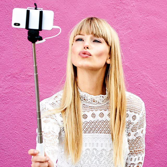 selfie sticks best 2019