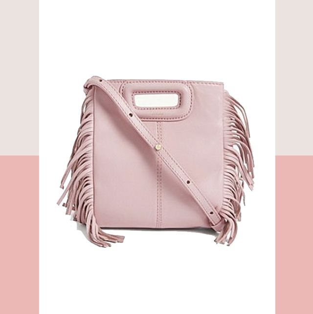 Best Women S Bags To At Selfridges