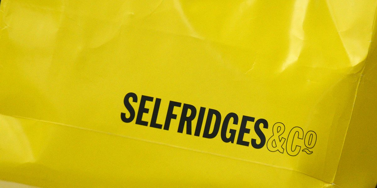 Selfridges Black Friday Best Selfridges Black Friday Deals 2020