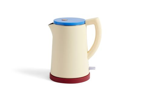 hay's colourful new kettle by george sowden