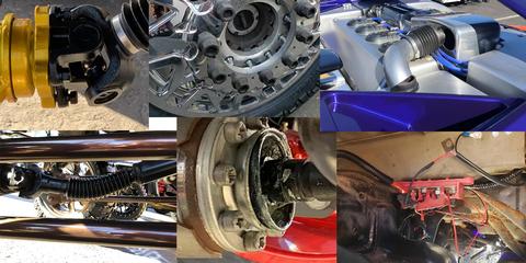 Motor vehicle, Auto part, Tire, Engine, Vehicle, Automotive tire, Wheel, Rim, Automotive super charger part, Automotive wheel system,