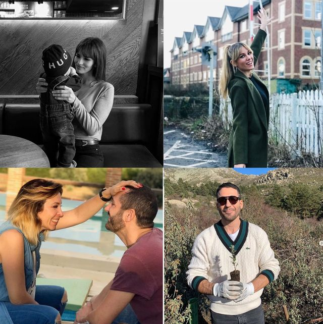 Photograph, People, Photography, Collage, Cool, Art, Tourism, Vacation, Glasses, Love,