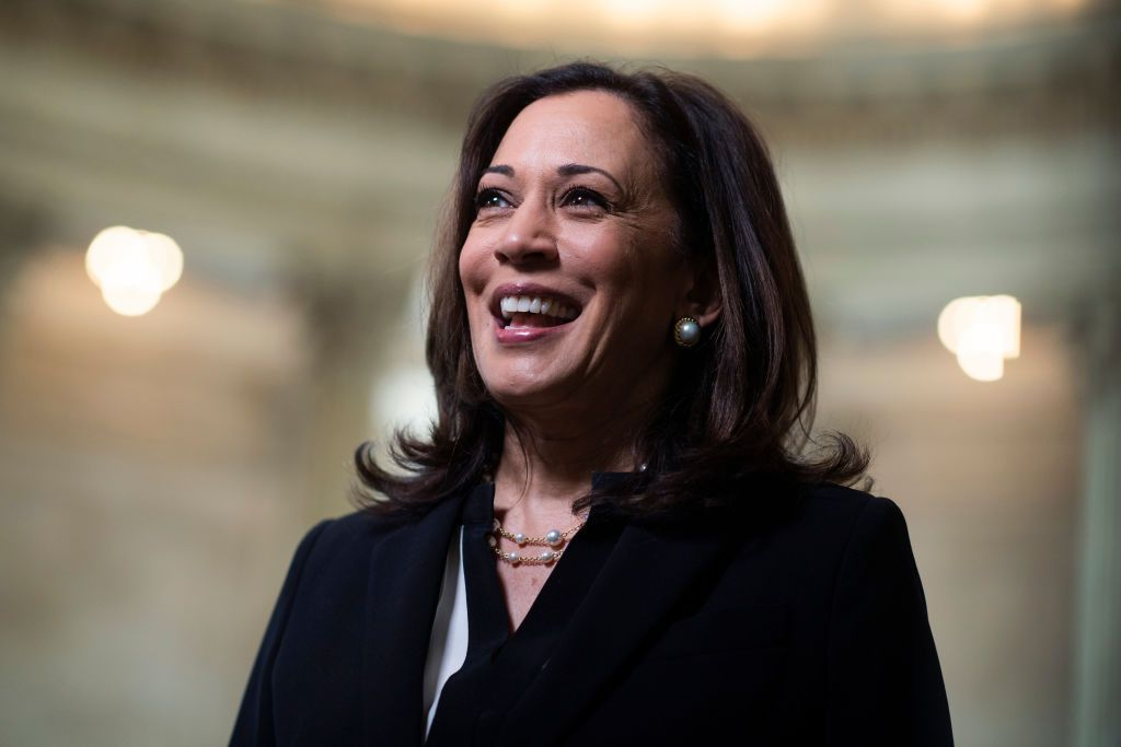 What To Know About Sen Kamala Harris Vice Presidential Candidate