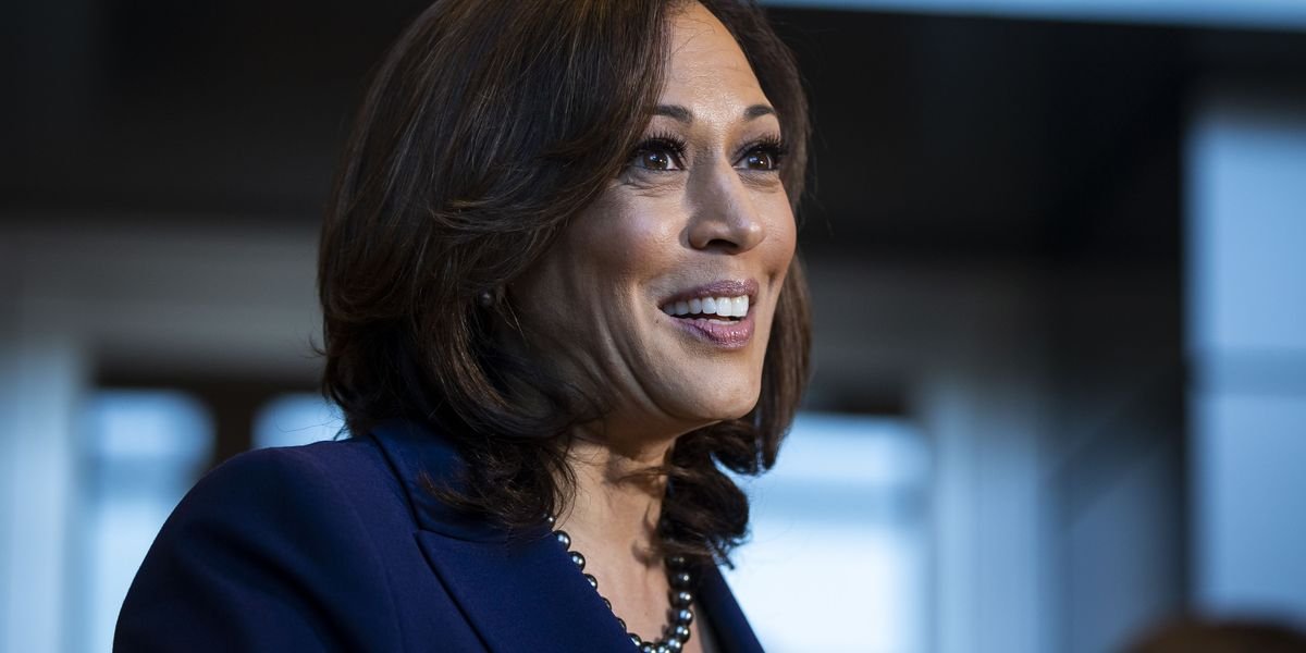 Where Kamala Harris Stands On Abortion Healthcare Covid 19 And More