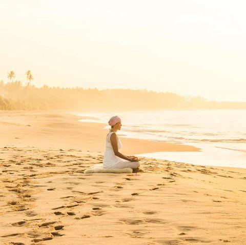 wellness retreat - Sri Lanka