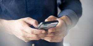 6 señales de que tu móvil está acabado