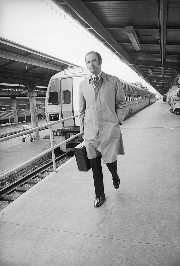https://hips.hearstapps.com/hmg-prod.s3.amazonaws.com/images/senator-joseph-r-biden-d-del-is-seen-here-at-union-station-news-photo-1597948154.jpg