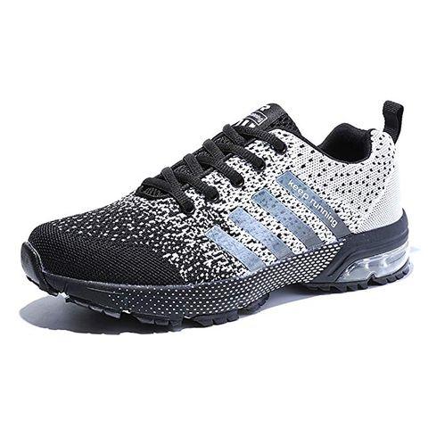 c4b92feb3 zapatillas running oficina. Cortesía. Aunque para precio 🙀 el de las ...
