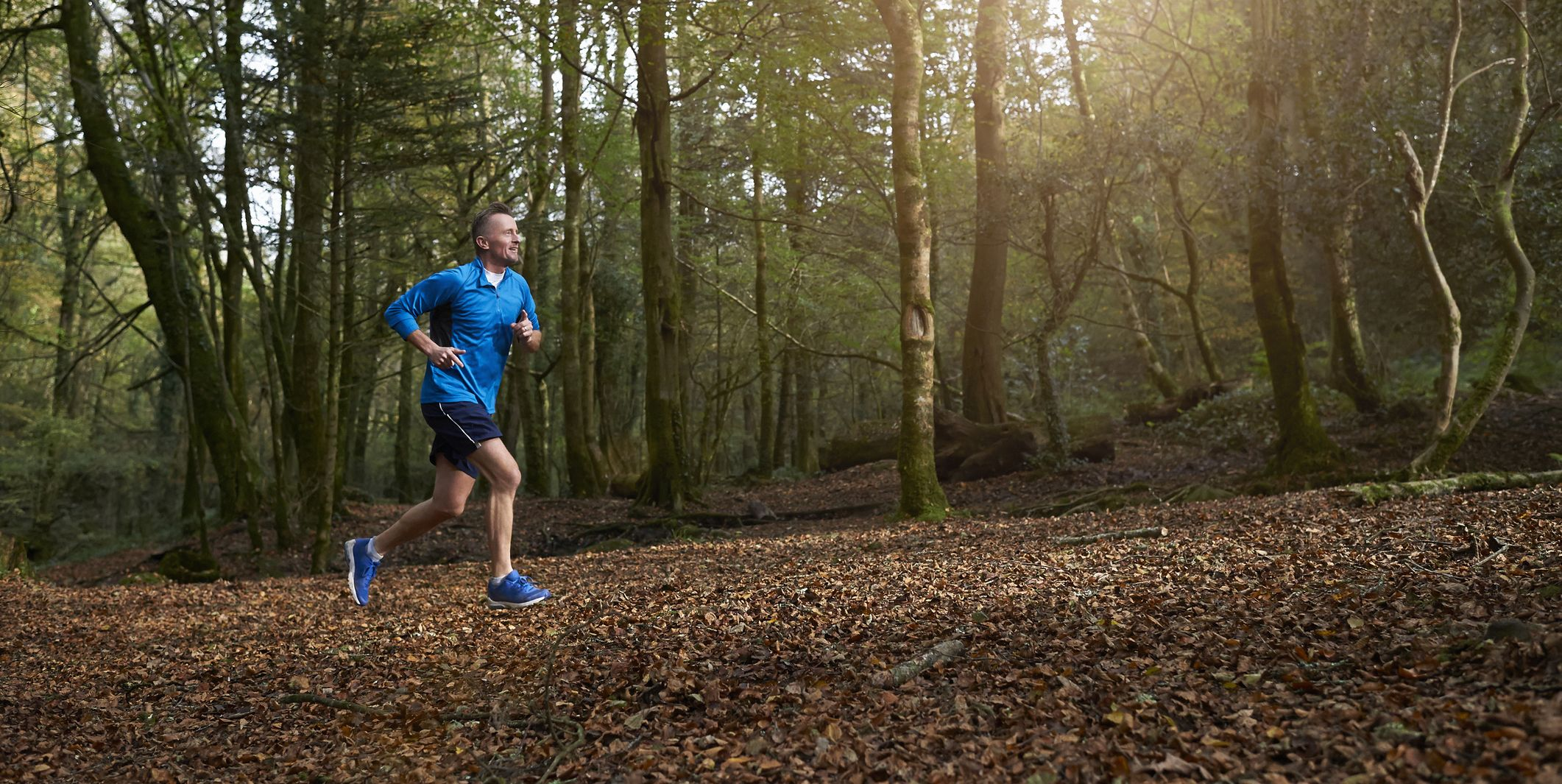 Runner's World's Training Pace Calculator; work out what pace to run each session