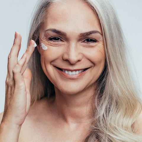 retinol benefits