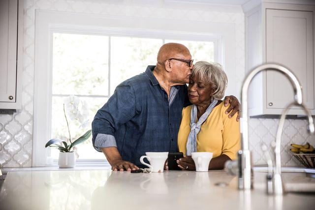 senior citizens blue zones tips