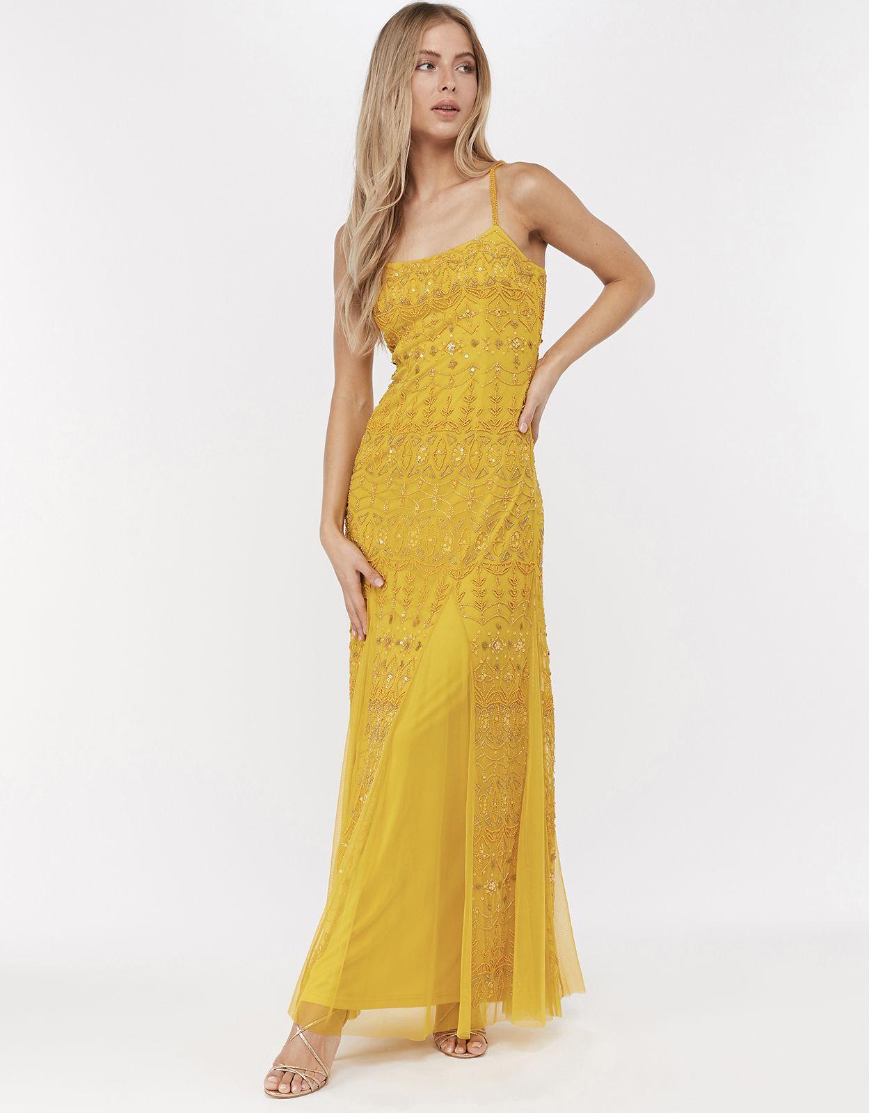 610052349a9 Prom Dresses For Tweens Uk