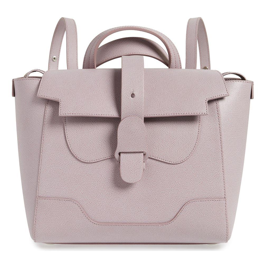senreve medium backpack