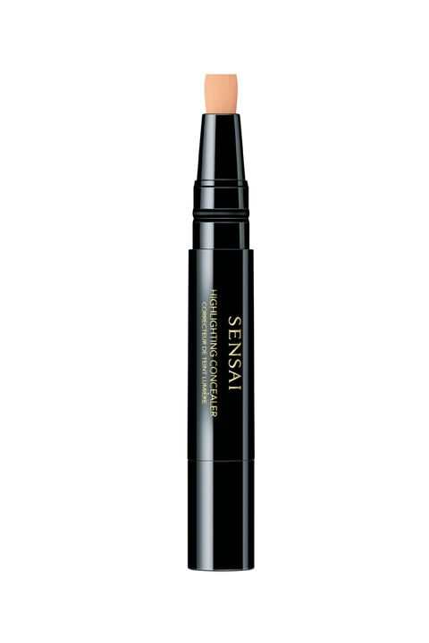 Cosmetics, Eye, Eye liner, Material property, Liquid,