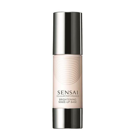 Product, Water, Beauty, Skin, Skin care, Liquid, Fluid, Material property, Beige, Moisture,