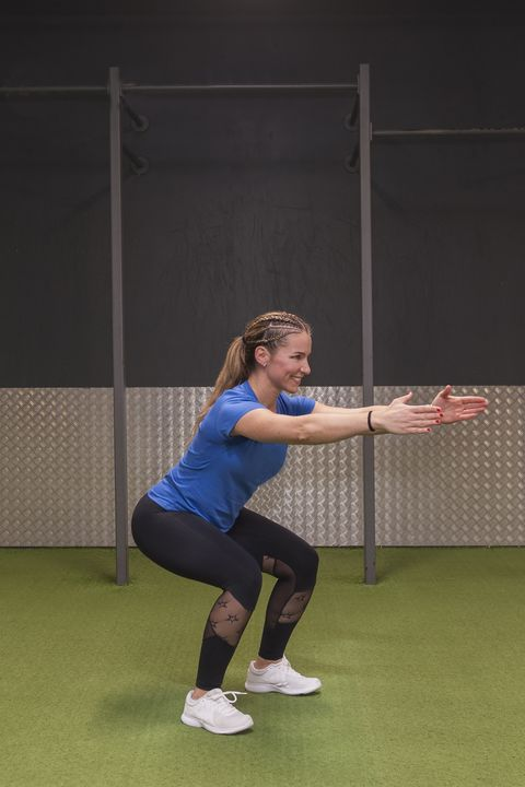Sports, Tennis, Arm, Racketlon, Racquet sport, Sports training, Shoulder, Joint, Racket, Sports equipment,