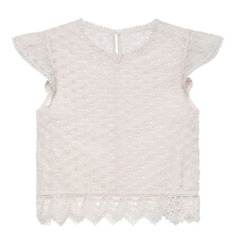 Clothing, White, Sleeve, Pink, Beige, Blouse, Outerwear, Top, T-shirt, Sweater vest,