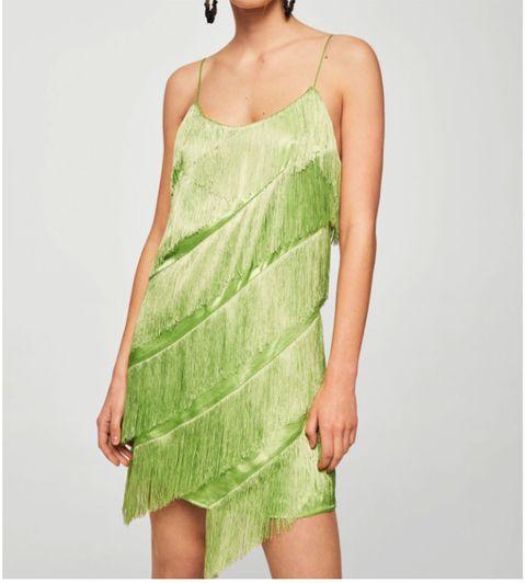 0eddd2655816 Vestiti verdi  11 look in verde top
