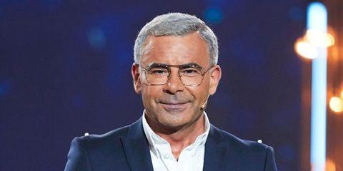 Jorge Javier Vázquez en GH DÚO