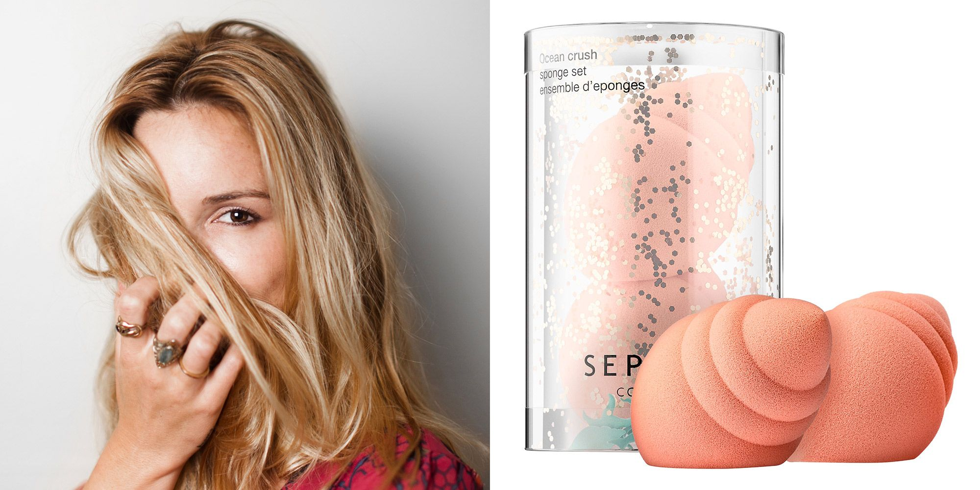 Twitter Is Freaking Out Over Sephora's New Penis-Looking ...