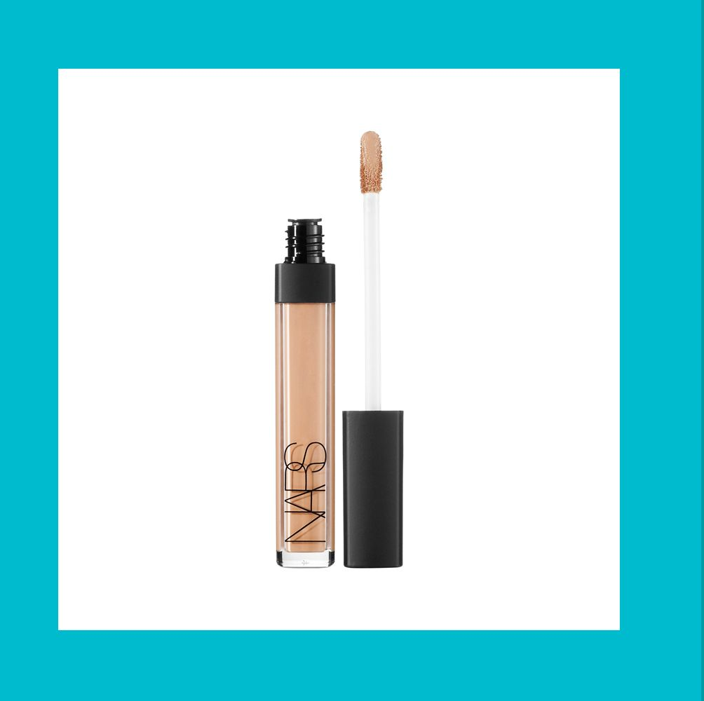 25 Products You Need to Buy During the Sephora VIB Spring Sale
