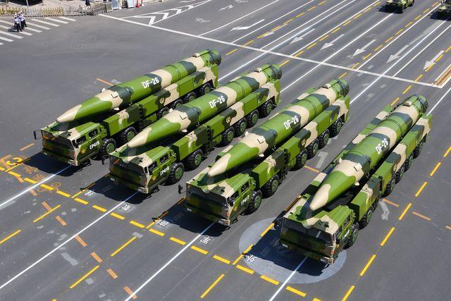 china beijing v day parade cn